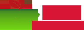 Dieta Na Zdrowo Logo